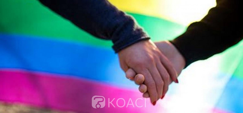 Afrique-USA :  Biden relance les personnes LGBTQI avec menace de sanctions financières et de visa