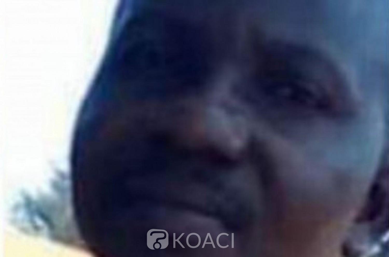 Côte d'Ivoire : Après une « soirée arrosée », un enseignant fait une chute dans un  puits et meurt