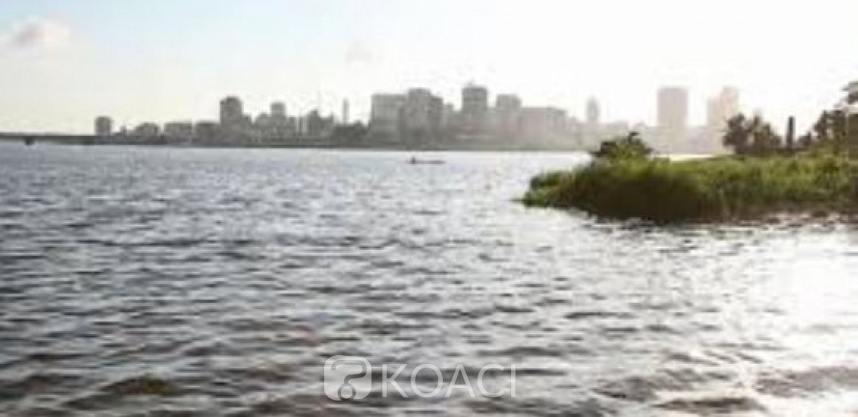Côte d'Ivoire : Nouveaux remblais de la lagune à Marcory, conflit entre l'opérateur et les riverains, le Ministère fait arrêter les travaux