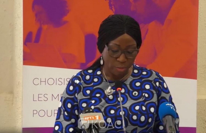Côte d'Ivoire : Le Lycée Jean- Mermoz va abriter le centre pour la formation des enseignants de quinze pays d'Afrique subsaharienne francophone