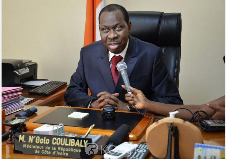 Côte d'Ivoire : L'Autorité pour la Bonne Gouvernance invite les députés qui n'ont pas encore déclaré leur patrimoine de début et de fin de mandat à se conformer à la loi