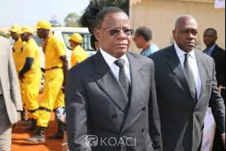 Cameroun : Malaise et grogne persistent au sein du Mrc, parti de l'opposant Maurice Kamto