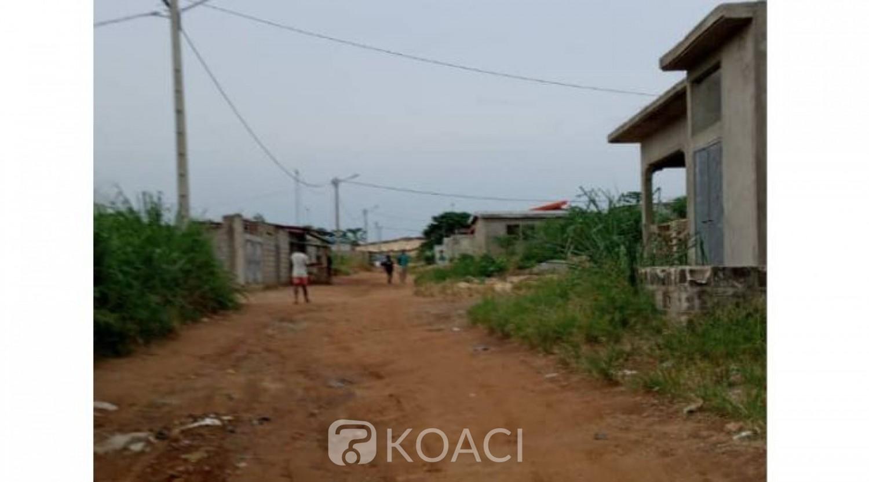 Côte d'Ivoire : Grogne à Songon-kassemblé, un conflit foncier oppose une cadre du Rhdp et des chefs de famille, le chef de l'Etat interpellé