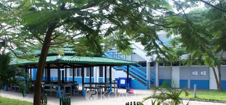 Togo :  Fermeture du collège et lycée français de Lomé pour 14 jours