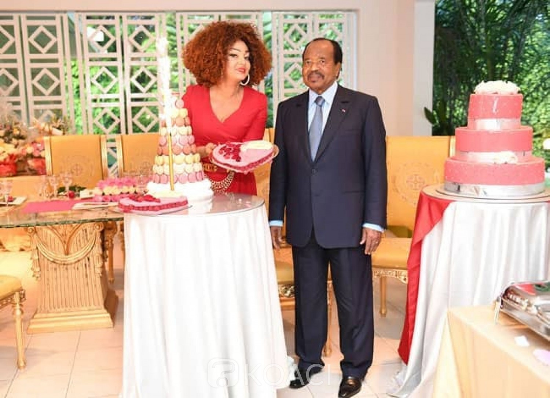 Cameroun : Le président souffle ses 88 bougies, faut-il avoir peur de l'après Biya ?