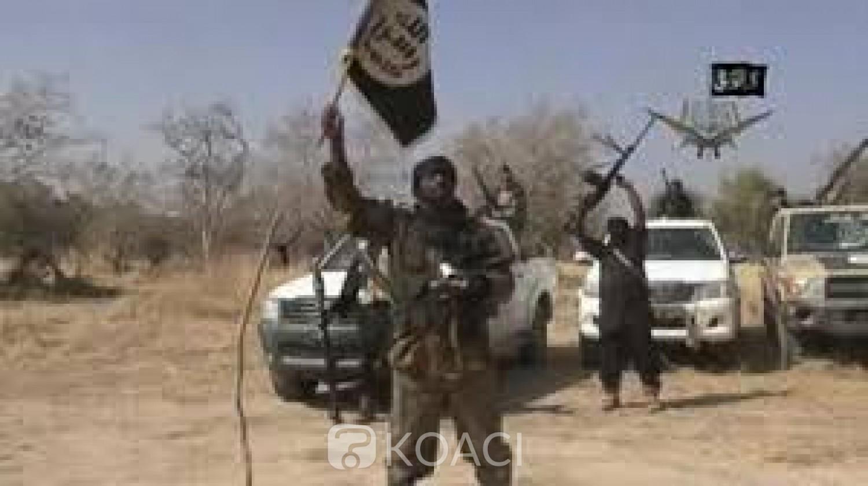 Cameroun : 4 terroristes  de Boko Haram tués lors des affrontements avec l'armée