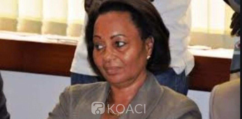 Côte d'Ivoire : FIF, des clubs grognent dejà contre le Comité de Normalisation, ce qu'ils reprochent à Dao Gabala et son équipe