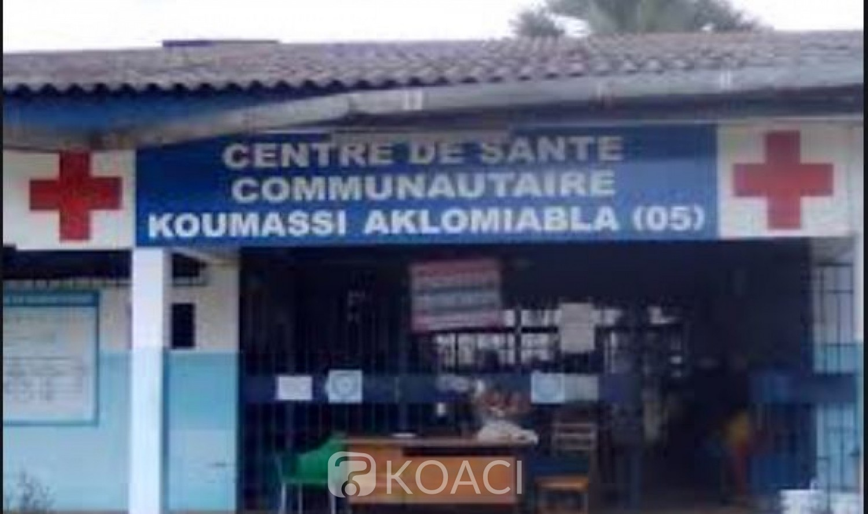 Côte d'Ivoire : Koumassi, pas de destruction des quartiers précaires rien que de l'intox !