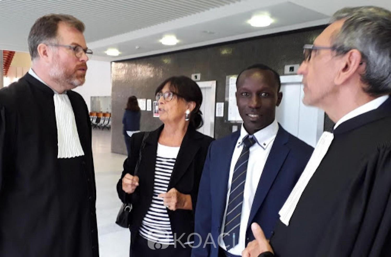 Burundi : Un ancien ministre et son épouse jugés en appel en France pour «traite d'être humain»