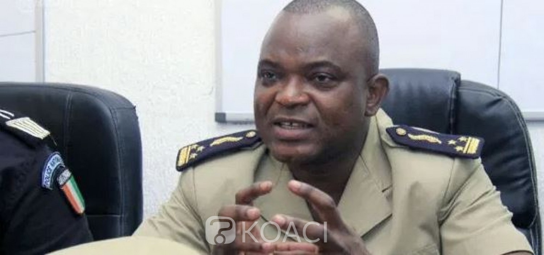Côte d'Ivoire : L'ancien préfet d'Abidjan recasé en France ?