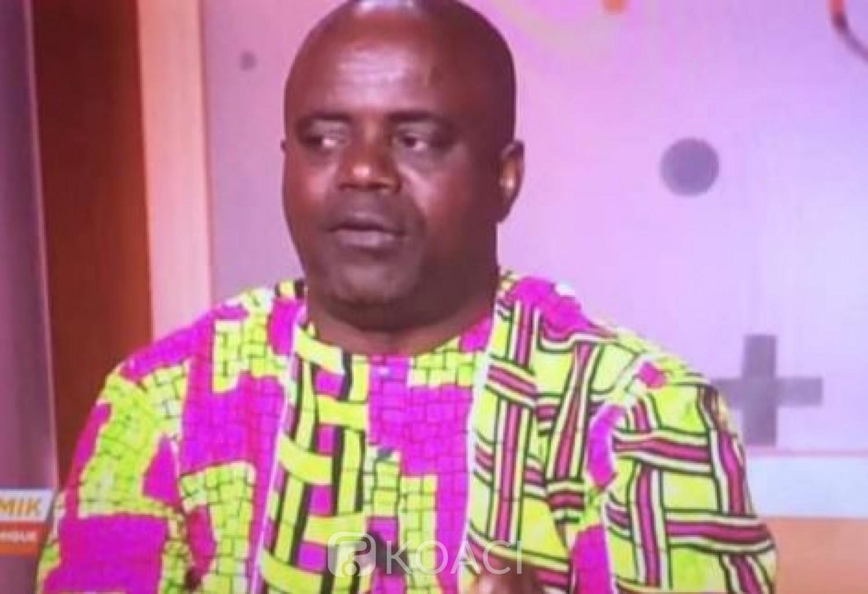 Côte d'Ivoire : Guéï Veh recevra mensuellement 300 000 Fcfa de l'Etat
