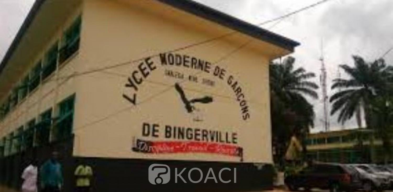 Côte d'Ivoire : La  suppression des frais Coges a-t-elle engendré le paiement de frais de suivi scolaire ?