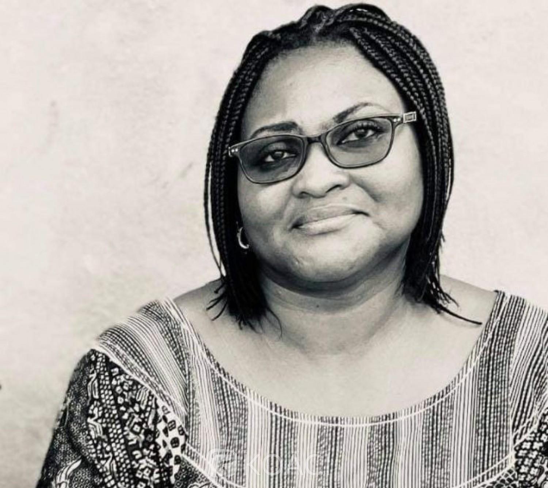 Côte d'Ivoire : Sept ans après l'affaire Awa Fadiga, le CHU de Cocody à nouveau au  banc des accusés suite au décès d'une patiente pour « négligence »