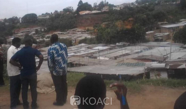 Côte d'Ivoire : Cocody, le corps d'une fille de 14 ans retrouvé sans vie le jour de la fête des amoureux