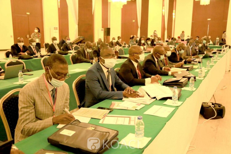 Côte d'Ivoire :    La DGBF annonce la réussite du Premier exercice budgétaire en mode budget-programmes