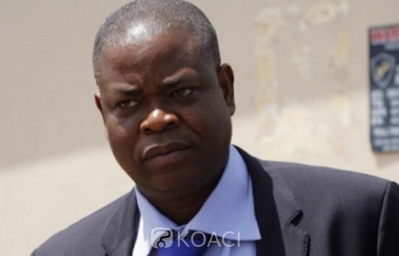 Côte d'Ivoire:   Législatives 2021, rejet des candidatures de Katinan et Damana, le Conseil constitutionnel confirme la décision de la CEI