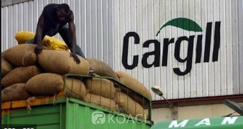 Côte d'Ivoire : Cacao, pression des multinationales pour la « réduction » massive du prix d'achat des tonnes restantes