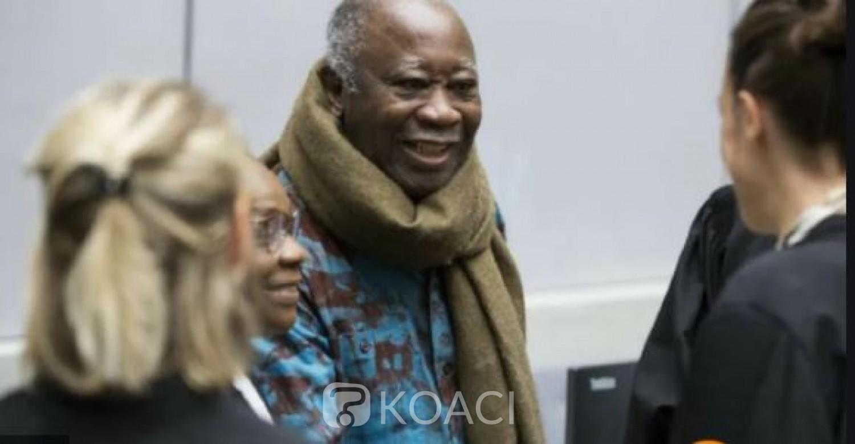 Côte d'Ivoire : Retour annoncé de Gbagbo à la mi-mars, coup de pression de son camp sur le pouvoir ?