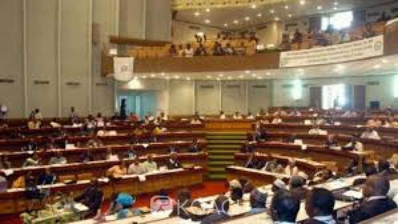 Cameroun : Ingérences étrangères, des parlementaires camerounais s'insurgent contre le congrès américain