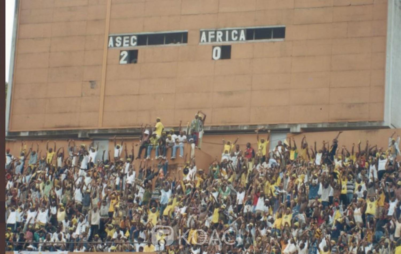 Côte d'Ivoire : Ligue1, les deux poules de la saison 2020-2021 dévoilées, retour de la Super Division