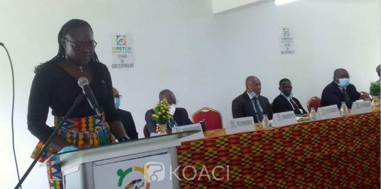 Côte d'Ivoire : Transport, le patronat des exploitants de taxis compteurs dénonce une hausse de 15.000 FCFA de la patente