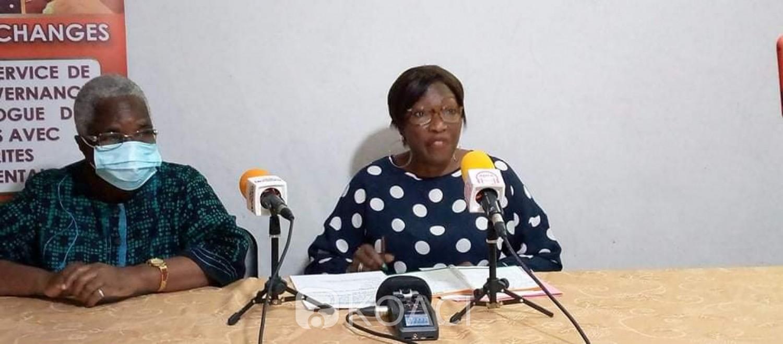 Côte d'Ivoire : Législatives 2021, affaire de monter les femmes contre les hommes, mimétisme français une fois encore ?