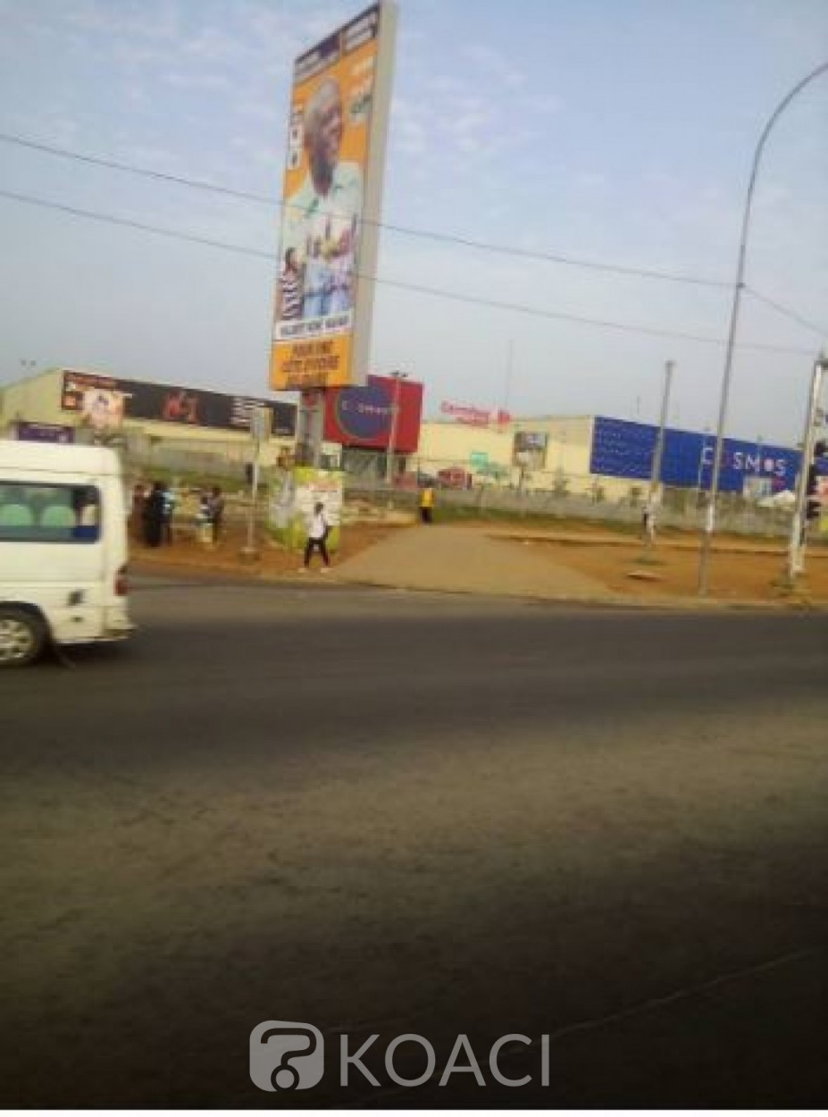 Côte d'Ivoire : Législatives 2021, Bictogo aux candidats RHDP : « Vous êtes  même des soldats en mission pour le compte du Président Ouattara »
