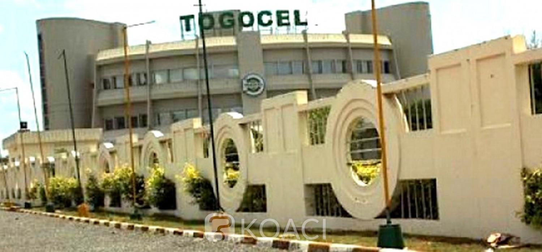 Togo :  Téléphonie, Togo Cellulaire dans les rangs de l'ARCEP