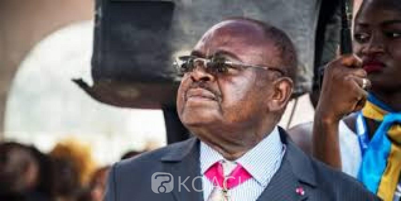 Cameroun : Décès à 90 ans de Pascal Monkam, magnat de l'immobilier et soutien du régime Biya