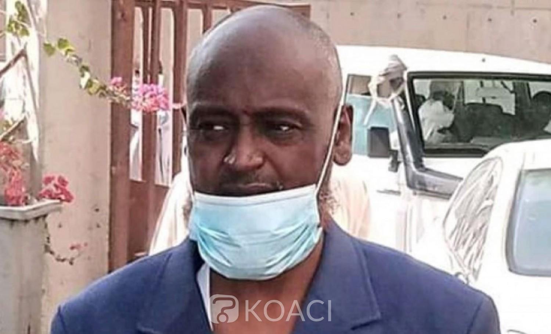 Tchad : Un candidat à la présidentielle perd sa mère et son fils lors d'une tentative d'arrestation ratée