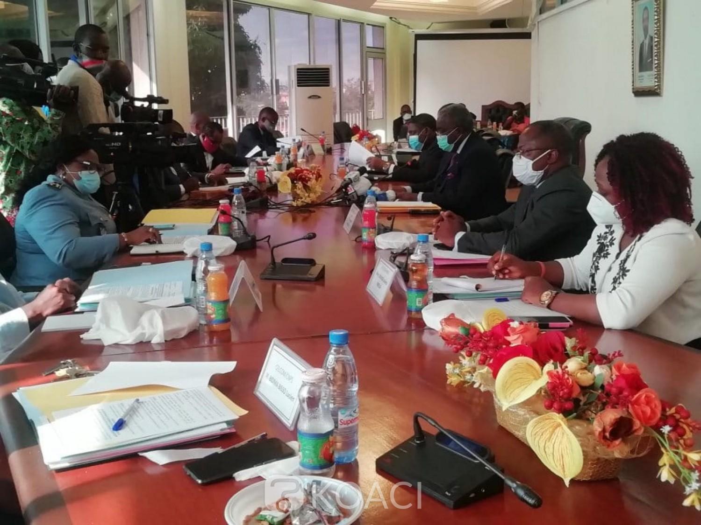 Cameroun: Où en est-on avec l'appui institutionnel  à la presse  privée ravagée par la pandémie de Covid-19 ?