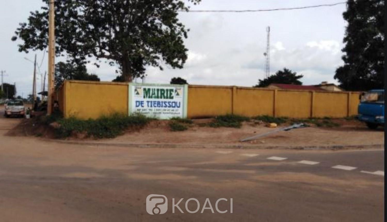 Côte d'Ivoire : Un conducteur de moto-taxi « enlevé » par des inconnus introuvable depuis quatre jours