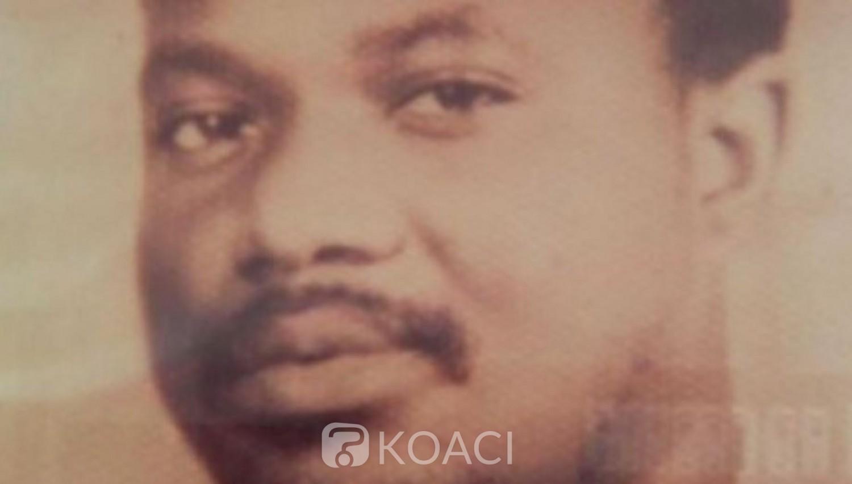 Côte d'Ivoire : Forces Armées, décès de l'ancien Procureur Militaire, Beda Sika Alphonse