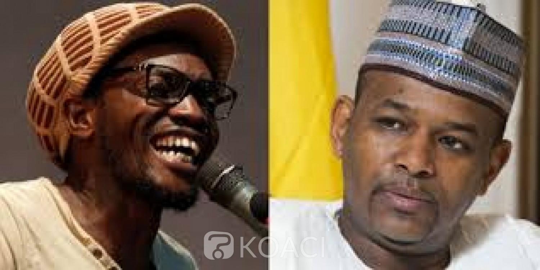 Mali : Abandon des poursuites contre sept personnalités dont l'ex-Premier ministre Boubou Cissé et Ras Bath