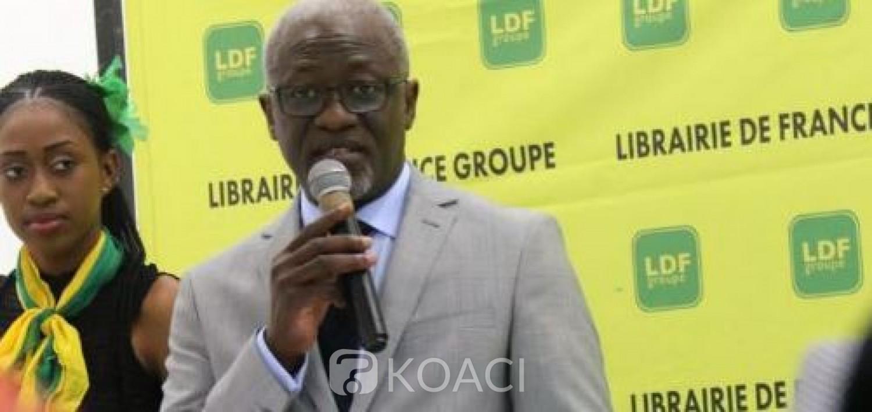 Côte d'Ivoire : Affaire ALAP-CI, Yedieti et Atlan convoqués devant le tribunal correctionnel le 9 mars 2021