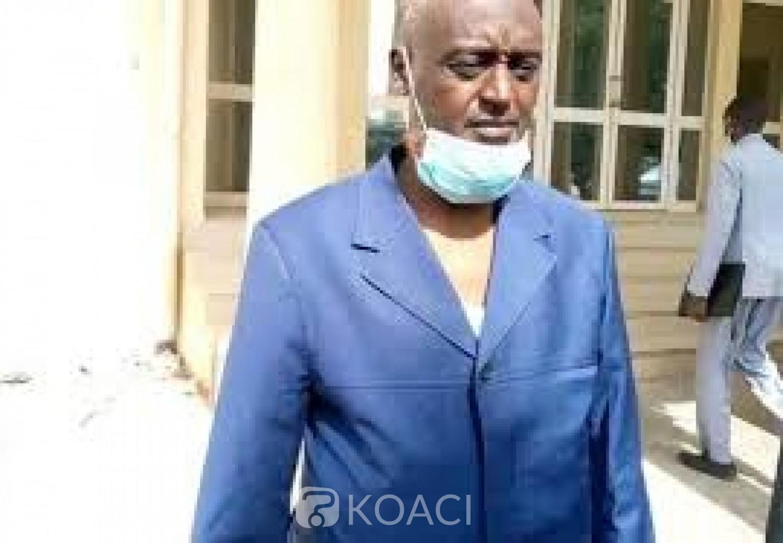 Tchad : Huit candidats affronteront Idriss Déby à la présidentielle, l'opposant Dillo disqualifié