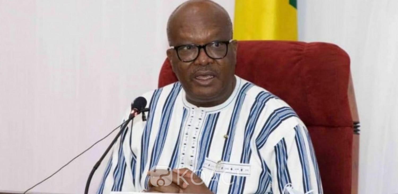 Burkina Faso : Municipales, adoption d'un projet de loi pour proroger le mandat des maires