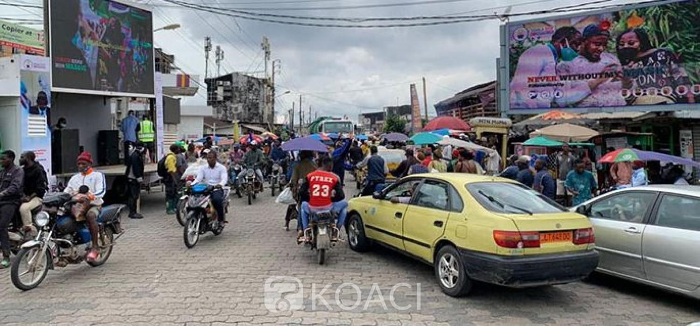 Cameroun : La difficile application de la décentralisation, les batailles entre autorités administratives et élus locaux se multiplient