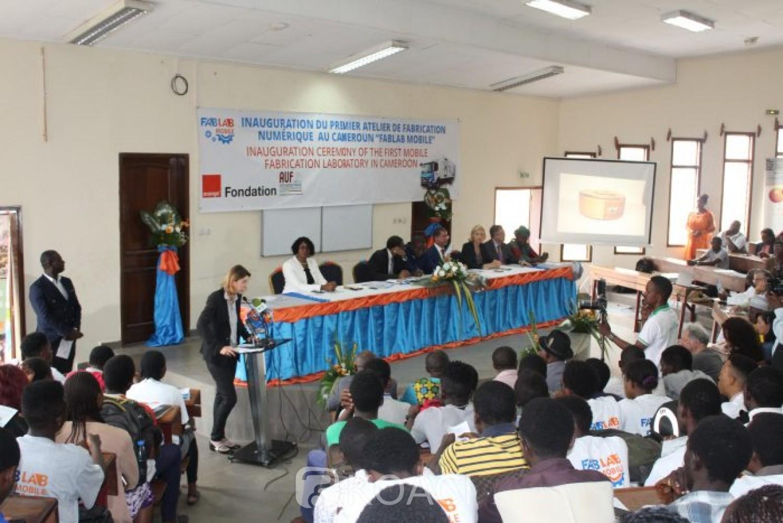Cameroun: Des universités d'Etat sous la menace de radiation de la liste d'établissements membres de l'AUF