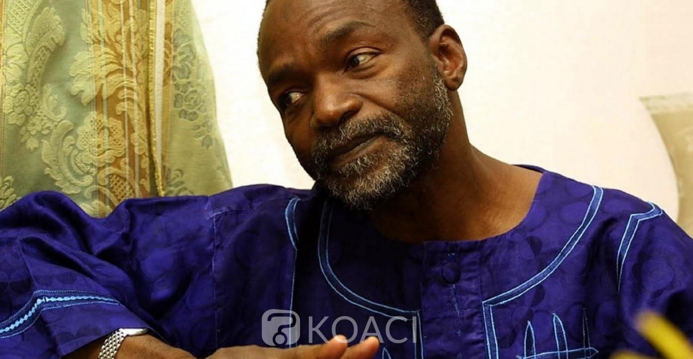 Tchad : Présidentielle, l'opposant Kebzabo veut empêcher la tenue du scrutin
