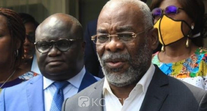 Côte d'Ivoire : Législatives 2021, résultats de Yopougon, Marcory et Port-Bouët toujours en attente, Affi reste maitre chez lui
