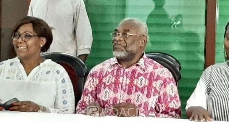 Côte d'Ivoire :   Législatives 2021, Affi et le FPI perdent la bataille de la commune de Bongouanou, le RHDP désormais à la manœuvre