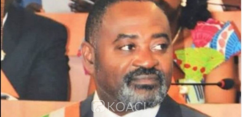 Côte d'Ivoire : Législatives 2021, réélu, Gnamien Konan conscient du malaise électoral ivoirien
