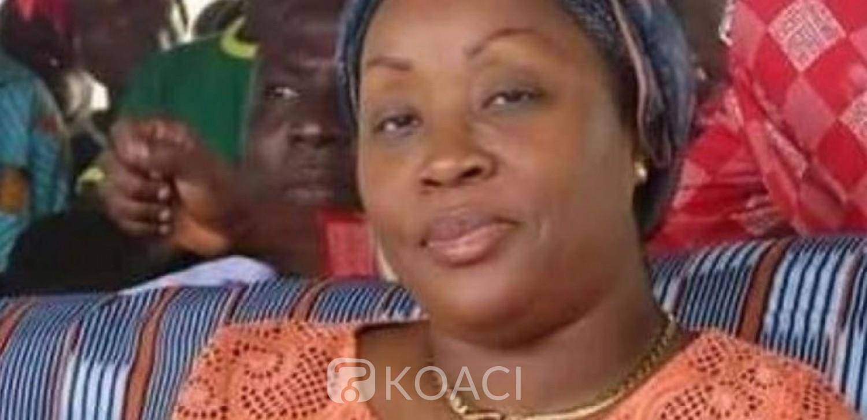 Côte d'Ivoire : En attente du verdict du  Conseil Constitutionnel, les députés invités à retirer la liste des pièces à fournir pour leurs dossiers à compter du  lundi
