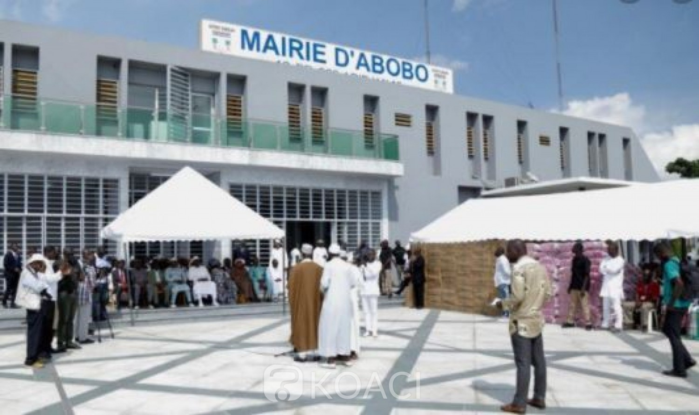 Côte d'Ivoire : Suspension des fonds alloués aux agents de mairie allant à la retraite, une grève annoncée