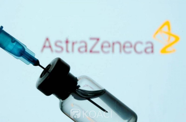 Cameroun: Covid-19, volte-face spectaculaire  du gouvernement sur l'utilisation du vaccin AstraZeneca
