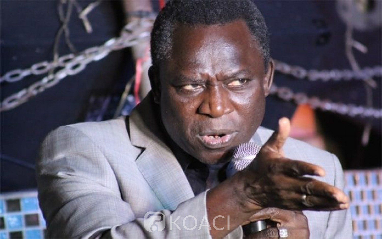 Sénégal : Thione Ballago Seck, la voix d'or du Mbalax s'est endormie à 66 ans