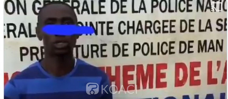 Côte d'Ivoire : Fausse alerte à la bombe à la cité administrative du Plateau, l'auteur arrêté
