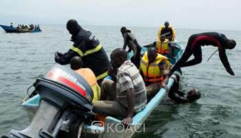 Ouganda : Des pêcheurs enlevés sur le lac Albert