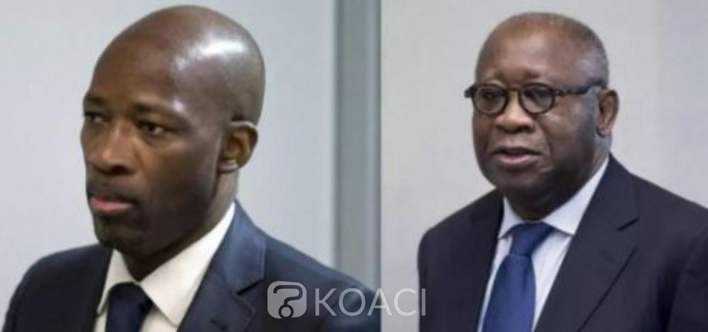 Côte d'Ivoire : Crise post-électorale de 2010, de nouveaux juges affectés par  la CPI pour une éventuelle suite du dossier